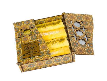 کاک (جعبه چوبی)